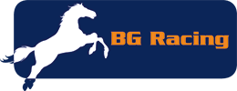 BG Racing Syndicates